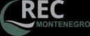 REC Montenegro